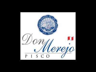 Don Merejo